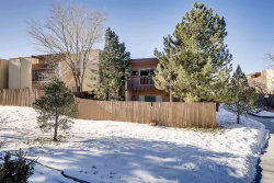 Photo of 157M Calle Ojo Feliz, Santa Fe, NM 87505 (MLS # 201805581)