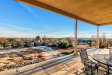Photo of 7165 Sereno Loop, Santa Fe, NM 87507 (MLS # 201805635)