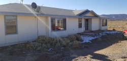 Photo of 11 private Drive 1727A, Abiquiu, NM 87510 (MLS # 201900055)