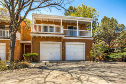 Photo of 624 E Alameda , #15 & #16, Santa Fe, NM 87501 (MLS # 201900110)