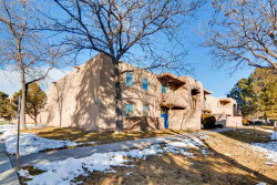 Photo of 601 W San Mateo #126 / Bldg 11, Santa Fe, NM 87505 (MLS # 201900132)