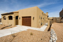 Photo of 3146 Viale Tresana, Santa Fe, NM 87505 (MLS # 201900350)