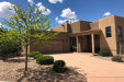 Photo of 1640 Villas Loop, Santa Fe, NM 87506 (MLS # 201900361)
