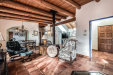 Photo of 114 Verano Loop, Santa Fe, NM 87508 (MLS # 201900402)