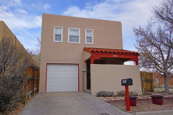 Photo of 2224 Camino Rancho Siringo, Santa Fe, NM 87505 (MLS # 201900510)