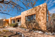 Photo of 357 E Alameda Street, Santa Fe, NM 87501 (MLS # 201900518)
