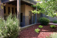 Photo of 1616 Villa Strada, Santa Fe, NM 87506 (MLS # 201900664)