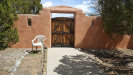 Photo of 12 KACHINA, Santa Fe, NM 87508 (MLS # 201901159)
