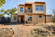 Photo of 57 Camino Los Abuelos, Santa Fe, NM 87508 (MLS # 201901227)