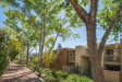 Photo of 941 Calle Mejia , 908, Santa Fe, NM 87501 (MLS # 201901232)