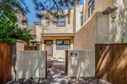 Photo of 2809 Plaza Rojo, Santa Fe, NM 87507 (MLS # 201901557)