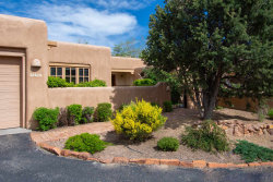 Photo of 3101 Old Pecos Trail #426, Santa Fe, NM 87505 (MLS # 201902071)