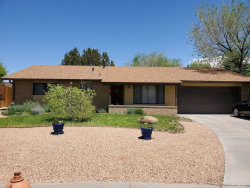 Photo of 438 CONNIE AVE, Los Alamos, NM 87544 (MLS # 201902084)