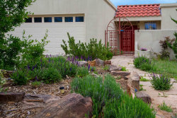 Photo of 2171 CANDELERO, Santa Fe, NM 87505 (MLS # 201902129)