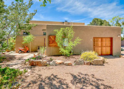 Photo of 690 GONZALES , #5, Santa Fe, NM 87501 (MLS # 201902220)