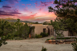 Photo of 362 Calle Colina, Santa Fe, NM 87501-1018 (MLS # 201902244)