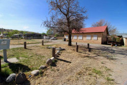 Photo of 03 County Rd 19, Espanola, NM 87532 (MLS # 201902442)