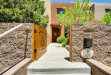 Photo of 107 Johnson Mesa, Santa Fe, NM 87508 (MLS # 201902811)