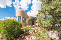 Photo of 981 Paseo del Sur, Santa Fe, NM 87501 (MLS # 201902848)