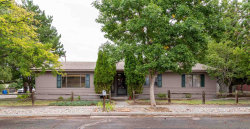 Photo of 931 Alamo, Los Alamos, NM 87544 (MLS # 201902873)