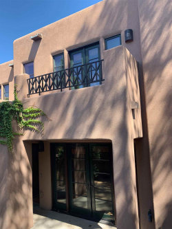 Photo of 103 Catron Street , 39, Santa Fe, NM 87501 (MLS # 201903261)