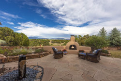 Photo of 22 Sierra Rosa Loop, Santa Fe, NM 87506-8212 (MLS # 201903313)