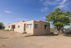 Photo of 504 Camino Solano, Santa Fe, NM 87505 (MLS # 201903551)