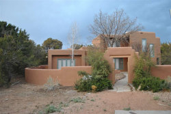 Photo of 1888 FOREST CIR, Santa Fe, NM 87505 (MLS # 201903638)