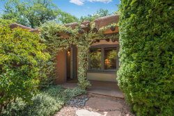 Photo of 629 Garcia Street, Santa Fe, NM 87505 (MLS # 201903737)
