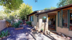 Photo of 511 Griffin, Santa Fe, NM 87501 (MLS # 201904084)