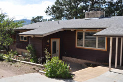 Photo of 75 Kachina St., Los Alamos, NM 87544 (MLS # 201904262)