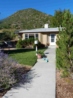 Photo of 4849 Yucca, Los Alamos, NM 87544 (MLS # 201904310)