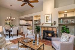 Photo of 663 Bishops Lodge Road , 76, Santa Fe, NM 87501 (MLS # 201904323)