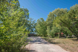 Photo of 741 McCurdy Rd, Espanola, NM 87532 (MLS # 201904523)