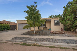 Photo of 3924 Calle Cisco, Santa Fe, NM 87507 (MLS # 201904675)