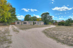 Photo of 24 Don Bernardo, Santa Fe, NM 87506 (MLS # 201904680)