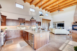 Photo of 78 Don Jose Loop, Santa Fe, NM 87508 (MLS # 201904693)