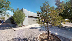 Photo of 1455 CLARK, Santa Fe, NM 87507 (MLS # 201904707)