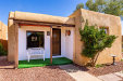 Photo of 602 Franklin Avenue , Unit 1, Santa Fe, NM 87505 (MLS # 201904752)