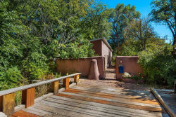 Photo of 109 DELGADO, Santa Fe, NM 87501 (MLS # 201904769)