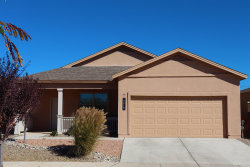 Photo of 5219 VIA DEL CIELO, Santa Fe, NM 87507 (MLS # 201904879)