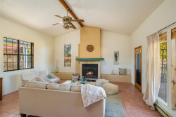 Photo of 216 State Road 503, Santa Fe, NM 87506 (MLS # 201904899)