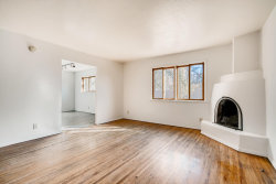 Photo of 805 Rio Vista, Santa Fe, NM 87501 (MLS # 201904970)