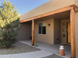 Photo of 31 Caballo Viejo, Santa Fe, NM 87508 (MLS # 201904976)