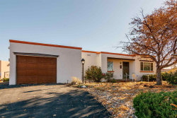 Photo of 2571 CAMINO CHUECO, Santa Fe, NM 87505 (MLS # 201905072)