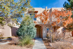 Photo of 601 W San Mateo , 163, Santa Fe, NM 87505 (MLS # 201905135)
