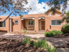 Photo of 129 Solana Drive, Santa Fe, NM 87501 (MLS # 201905193)