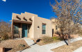 Photo of 1 Avenida Vista Esquisita, Santa Fe, NM 87508 (MLS # 201905205)