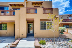 Photo of 501 Rio Grande , HO, Santa Fe, NM 87501 (MLS # 201905229)
