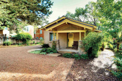Photo of 628 E Palace Ave, Santa Fe, NM 87501 (MLS # 201905252)
